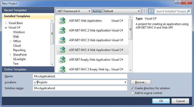Dotconnect For Mysql Asp Net Membership Database