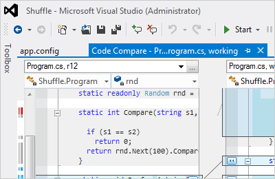 how to open matlab p code