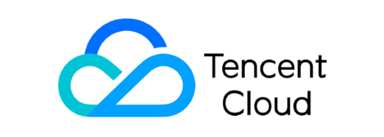 MySQL Cloud Databases and Services Compatible with dbForge Studio