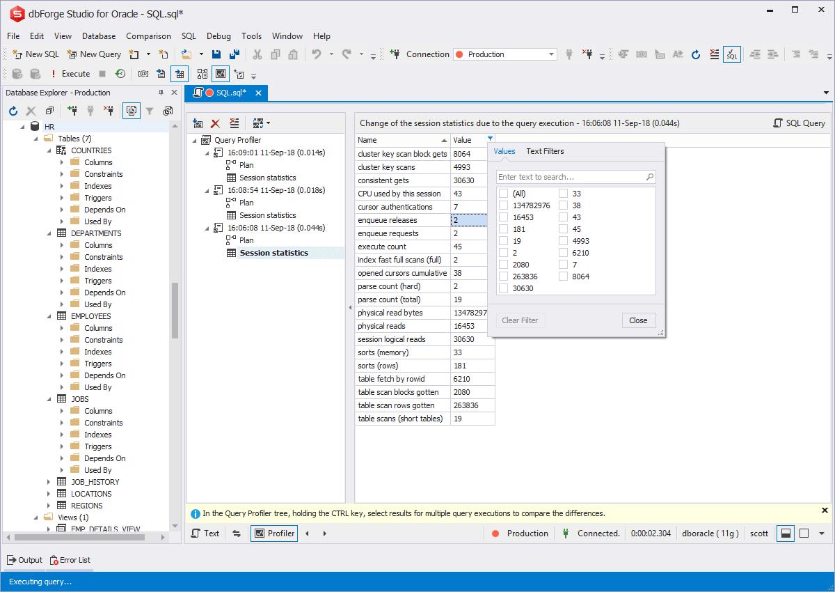 2.1.5 TÉLÉCHARGER NETCUT-DEFENDER