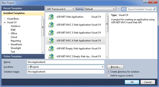 Timetable tutorial (asp. Net, c#, vb. Net) | daypilot code.