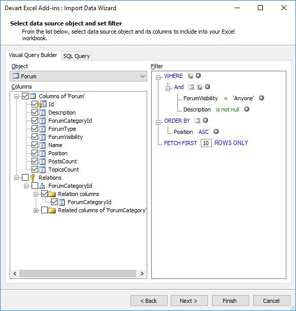 Windows 7 Excel Add-in for Freshdesk 2.0 full