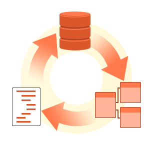 Devart EntityDAC Professional Edition V2.4.1 without Source